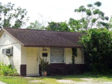 6350 81ST AVENUE N, Pinellas Park, FL, 33781,