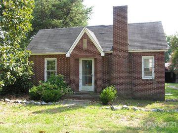 1704 Moose Road, Kannapolis, NC, 28083,