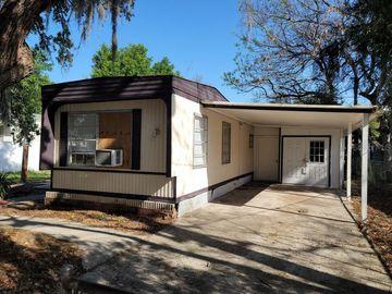 6551 CHAR LANE, New Port Richey, FL, 34653,