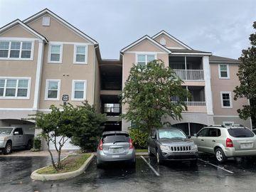 3428 SOHO STREET #208, Orlando, FL, 32835,