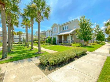 13851 SCHROCK AVENUE, Orlando, FL, 32827,