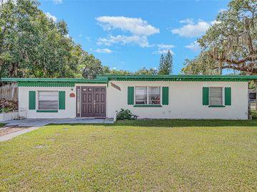 1020 SUMNER STREET, Kissimmee, FL, 34741,