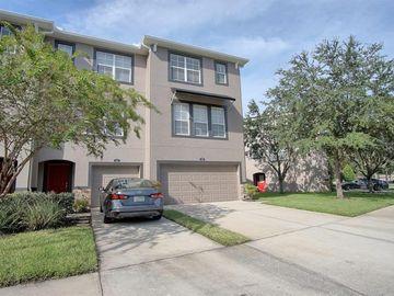 2501 LEXINGTON OAK DRIVE, Brandon, FL, 33511,