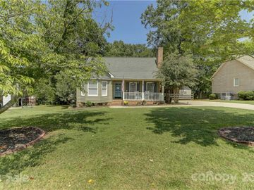 2134 Belle Chase Drive, Rock Hill, SC, 29732,