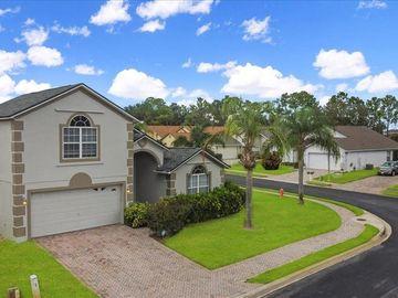 345 REGENCY STREET, Davenport, FL, 33896,
