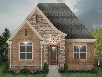 4056 Kiskadee Lane, Spring Hill, TN, 37174,