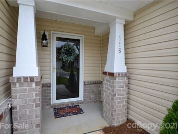 116 Crepe Myrtle Lane #9, Jamestown, NC, 27282,
