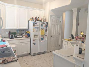 6911 LUCCA STREET, Orlando, FL, 32819,