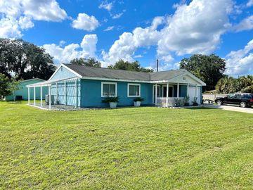 1331 BIRCHCREST BOULEVARD, Port Charlotte, FL, 33952,