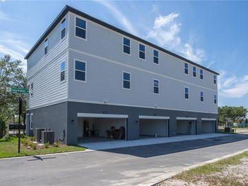 3512 TRACEY VICKERS ALLEY, Orlando, FL, 32828,