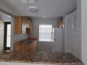 2448 ENTERPRISE ROAD #5, Clearwater, FL, 33763,