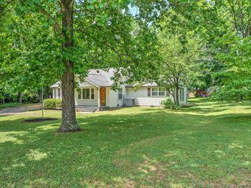 474 Elysian Fields Rd, Nashville, TN, 37211,
