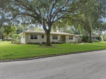 2330 CHERRYWOOD LANE, Orlando, FL, 32803,