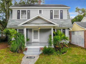 623 N HYER AVENUE, Orlando, FL, 32803,
