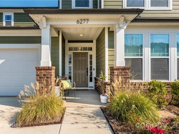 6277 Six String Court, Fort Mill, SC, 29708,