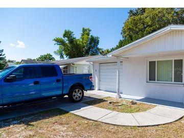 1037 SAXON LANE, Holiday, FL, 34691,