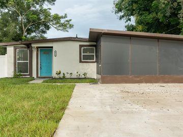 10710 N CENTRAL AVENUE, Tampa, FL, 33612,