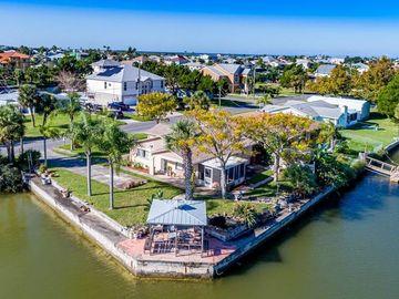 4085 GULFVIEW DRIVE, Hernando Beach, FL, 34607,