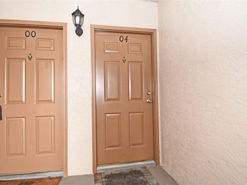 4804 NORMANDY PLACE #E, Orlando, FL, 32811,