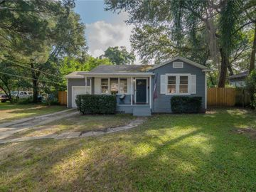 5905 N CENTRAL AVENUE, Tampa, FL, 33604,