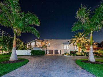 101 HARRISON AVENUE, Belleair Beach, FL, 33786,