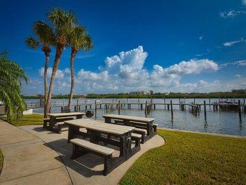 19531 GULF BOULEVARD #207, Indian Shores, FL, 33785,