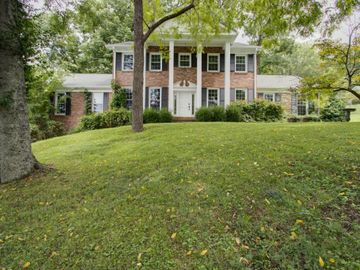 5438 Camelot Rd, Brentwood, TN, 37027,