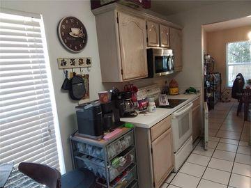 7603 SAVANNAH LANE, Tampa, FL, 33637,