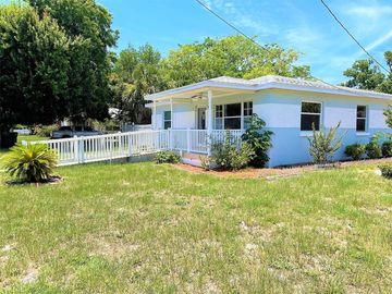 2701 W STATE STREET, Tampa, FL, 33609,