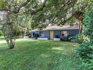 6204 MONTANA AVENUE, New Port Richey, FL, 34653,