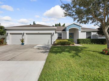 429 LONE HERON WAY, Winter Garden, FL, 34787,