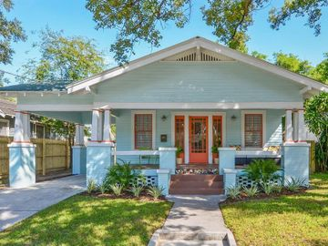 504 E NORTH STREET, Tampa, FL, 33604,