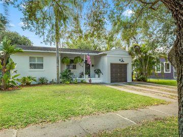 826 W SMITH STREET, Orlando, FL, 32804,