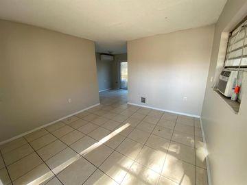 4523 BARLEY STREET, Orlando, FL, 32811,