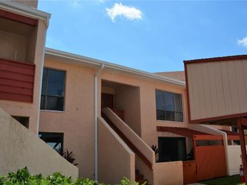 1 WINDRUSH BOULEVARD #50, Indian Rocks Beach, FL, 33785,
