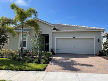 Undisclosed Address, Sarasota, FL, 34238,
