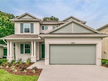 205 N HIMES AVENUE, Tampa, FL, 33609,