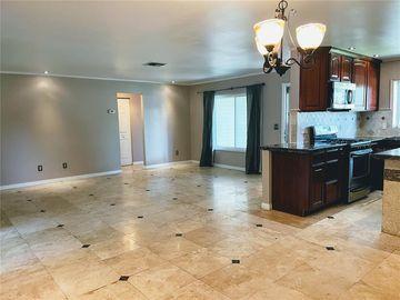 5200 GATEWAY AVENUE, Orlando, FL, 32821,