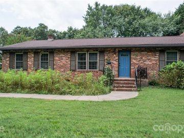 4417 Oak Drive, Charlotte, NC, 28269,