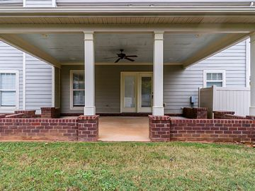 4217 Maximillion Cir, Murfreesboro, TN, 37128,