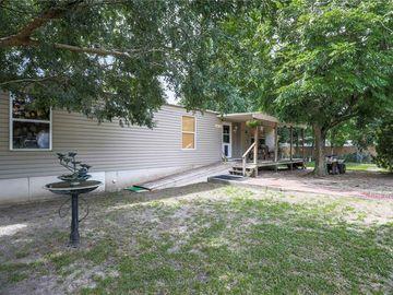 9785 SE 309TH AVENUE, Altoona, FL, 32702,