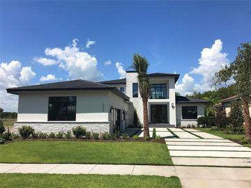 8533 LAKE NONA SHORE DRIVE, Orlando, FL, 32827,