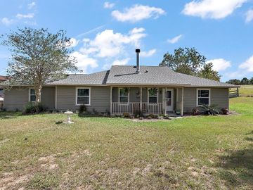 20240 SUGARLOAF MOUNTAIN RD, Clermont, FL, 34715,