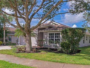 5418 LANSDOWNE WAY, Palmetto, FL, 34221,