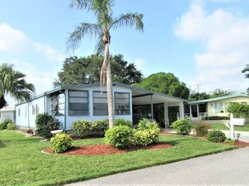 78 LAKEVIEW DRIVE, North Port, FL, 34287,