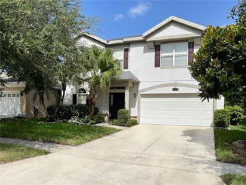 11027 PRAIRIE HAWK DRIVE, Orlando, FL, 32837,
