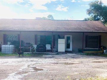 921 PARKER FORBES LANE, Plant City, FL, 33566,