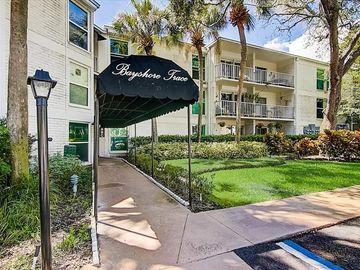 3325 BAYSHORE BOULEVARD #C11, Tampa, FL, 33629,
