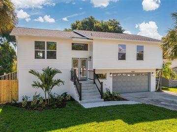 4630 HELENA STREET NE, St Petersburg, FL, 33703,