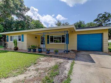 1407 BENTLEY STREET, Clearwater, FL, 33755,